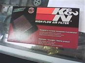 K&N 33-2207